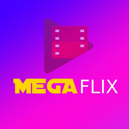 Mega Flix - Filmes & Séries – Apps no Google Play