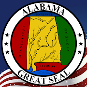 Alabama Code, AL State Laws