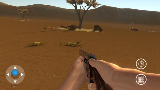 صيد الضبان 2.0.4 screenshots 1