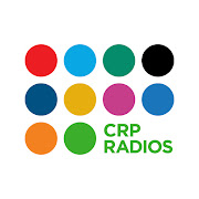 CRP Radios & Oigo: Live AM FM Radio and Free Music