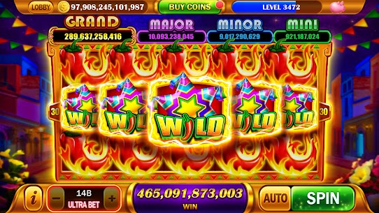 Golden Casino  Free Slot Machines  Casino Games Apk Download 2021 2