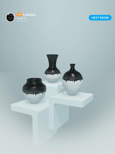 Let's Create! Pottery 2 1.66 screenshots 17