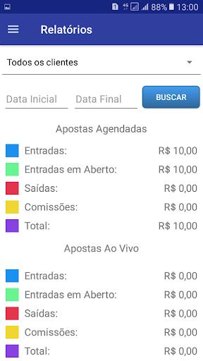 SA Esportes 4.6.4.6 Screenshots 9