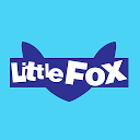 Little Fox English