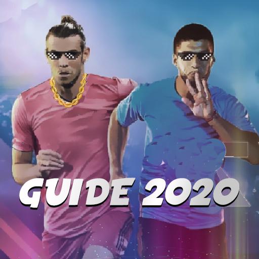 Baixar Walktrough Dream Winner League Soccer para Android