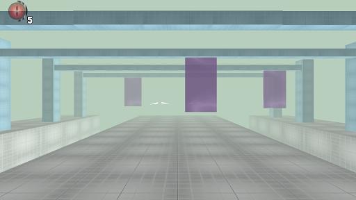 Smash Path 5.6 screenshots 6