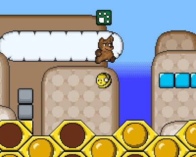 Fur-Guardians Screenshot