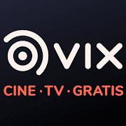 VIX - CINEMA. TV. FREE.