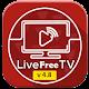 Live Net TV 4.9 Live TV Tips All Live Channels para PC Windows