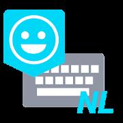Dutch Dictionary - Emoji Keyboard