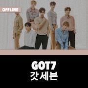 Got7 Offline - KPop