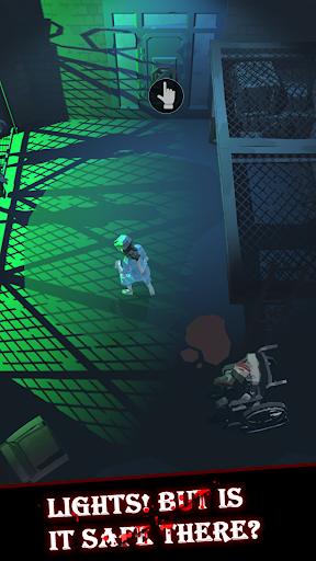 Live On 2 - biohazard screenshots 6