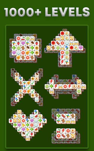 Tiledom - Matching Games 1.7.6 Screenshots 2