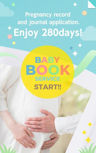 280days: Pregnancy Diary  Screenshots 18