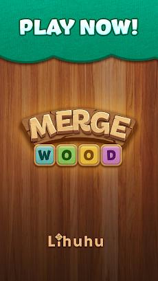 Merge Wood: ブロックパズルのおすすめ画像5