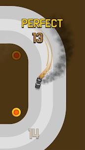 Sling Drift 3
