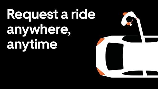 Uber Russia u2014 save even more. Order taxis apktram screenshots 1