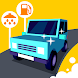 Idle Car Tycoon - Androidアプリ