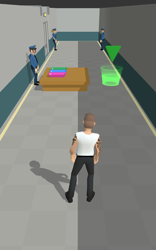 Jail Life 0.2.1 screenshots 13