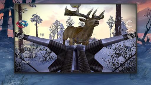 Carnivores: Ice Age 1.8.8 screenshots 11