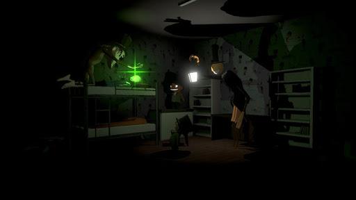 Brother Wake Up ( Horror Game) screenshots 12