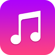 Simple Music Player - Gapless for Local Music