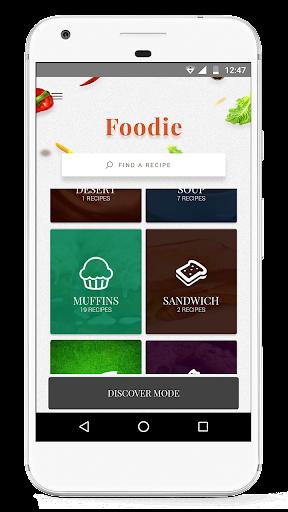 Ricette Italiane Monsieur Cuisine Connect & Plus  Screenshots 4