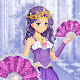 Anime Princess Dress Up Apk