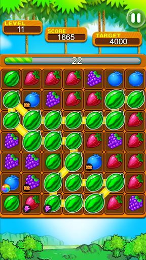 Fruit Splash 10.7.19 screenshots 1