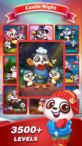 Bubble Shooter Panda 1.0.38 screenshots 1