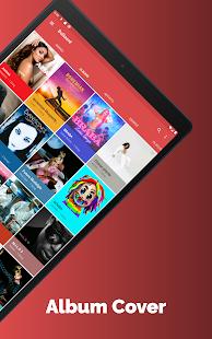 BuSound Music Player & Downloader