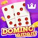 Domino Qiu Qiu Online:Domino 99(QQ)