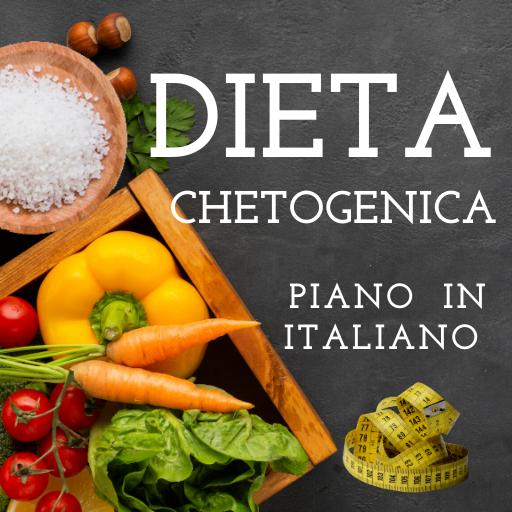 diete online gratis