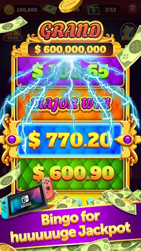 Slots for Bingo 1.2.0 screenshots 3