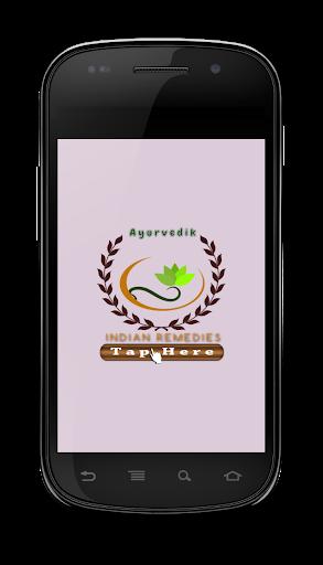 Ayurvedic Remedies in Hindi For PC Windows (7, 8, 10, 10X) & Mac Computer Image Number- 6