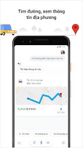 Trợ lý Google 5