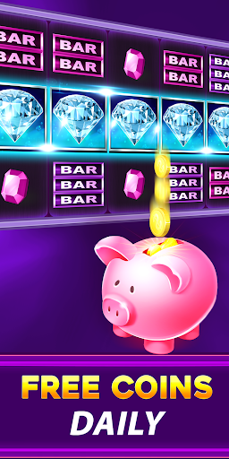 Wild Triple 777 Slots: Free Vegas Casino Slots  screenshots 8