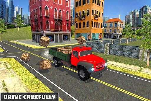 New House Construction Simulator 1.4 screenshots 6