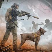Live or Die: Zombie Survival Pro