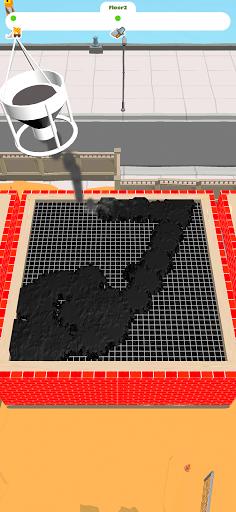 Construction Simulator 3D 1.6.2 screenshots 5