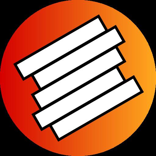 Stelios icon