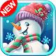 Snowman Swap - giochi gratis e giochi senza wifi per PC Windows