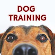 Dog Training: The best Dog Training App