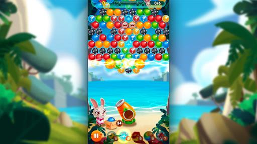 Bunny Pop screenshots 22