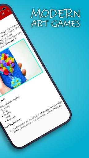 How To Make Phone Case apktram screenshots 6