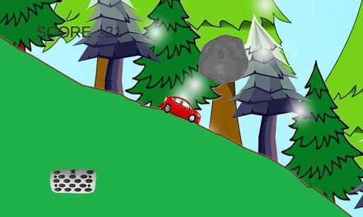 the survivor screenshot 1