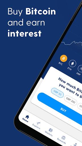 modo più veloce per buy bitcoin trete dem bitcoin trader