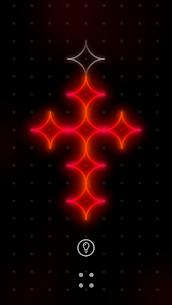 Equilibrium: Light Circle MOD Apk 1.4 (Unlimited Money) 1