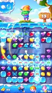 Ice Crush 2 3.0.3 Apk + Mod 2