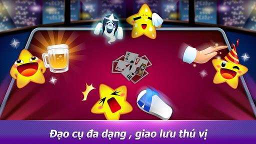 Cao thu1ee7 Tiu1ebfn Lu00ean Miu1ec1n Nam  Screenshots 8